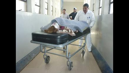 Reportan dos suicidios en Cusco