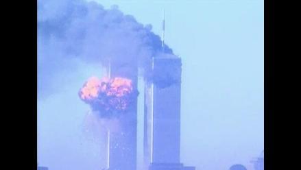 Sobrevivientes del 11 de setiembre cuentan su historia