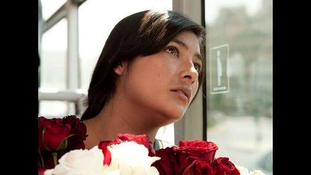 Película Amador con Magaly Solier llegará a Nueva York en 2012