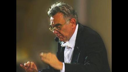 Presentán novena Sinfonía de Beethoven en el Teatro Municipal