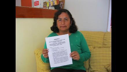 Lambayeque: Exigen Preventorio del Cáncer en nuevo hospital regional