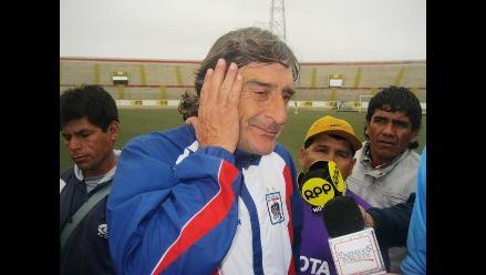 Trujillo: Consideran de alto riesgo partido del Manucci y Miguel Grau