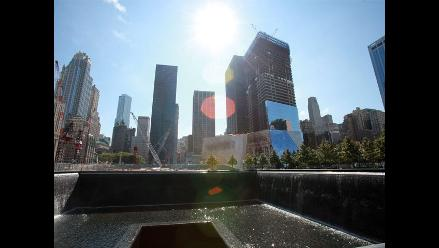 Para no olvidar: Una década del 11-S
