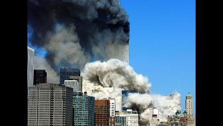 Diez años después, el mundo todavía llora a las víctimas del 11-S