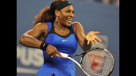 US Open: Serena Williams jugará con Samantha Stosur final femenina