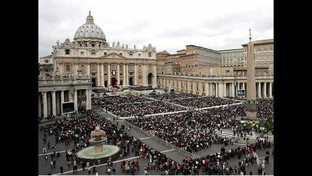 Santa Sede enviará un cardenal para buscar una solución en la PUCP