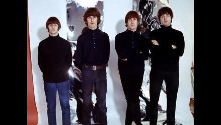 Los Beatles fueron los pioneros en la lucha contra el racismo