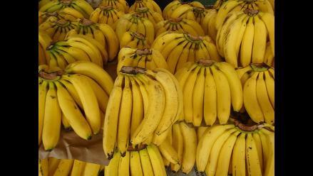 Fruta de los sabios: conozca la historia de plátano