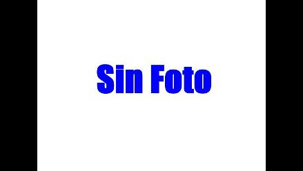 Hallan cadáver de profesor desaparecido hace ocho días en Cañete
