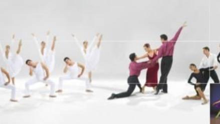 Ballet Nacional presenta su temporada ´Primavera 2011´