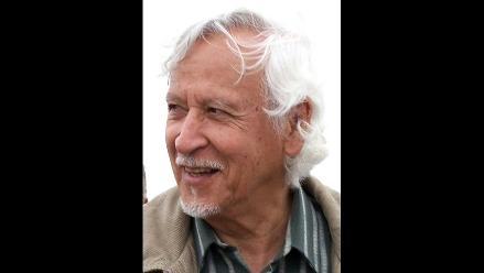 Manuel Pantigoso ofrece recital poético y publica el libro en Francia