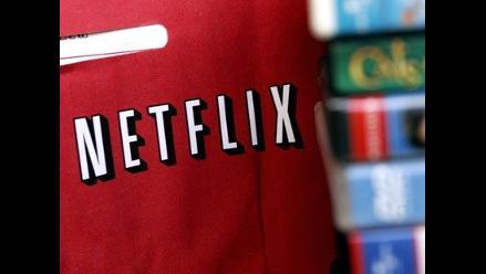 Netflix y Amazon refuerzan su oferta de películas y series de TV