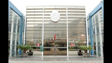 Municipio de La Molina demanda la clausura total del estadio Monumental
