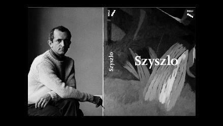 Presentan libro dedicado a Fernando de Szyszlo