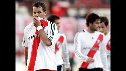 Oficinas de River Plate y de AFA allanadas por presuntas irregularidades