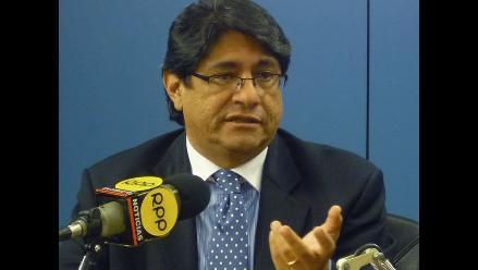 Turismo será la tercera actividad económica peruana al cierre del 2011