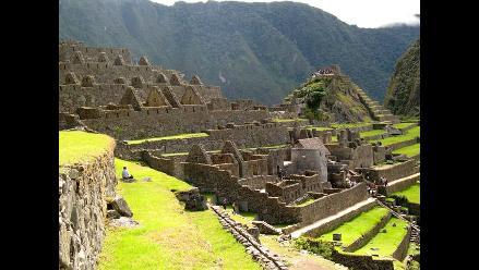 Muchas razones para sentirse orgulloso del Perú