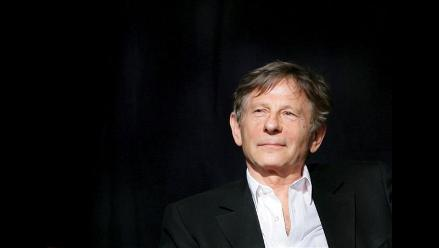 Roman Polanski admite haber violado a menor de edad