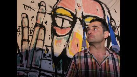 Jorge Drexler hace de la música poesía en el Rock in Rio