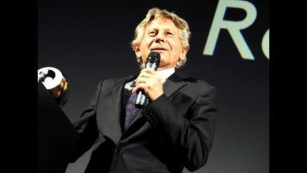 Polanski: Habría que juzgar los hechos en el contexto de la época