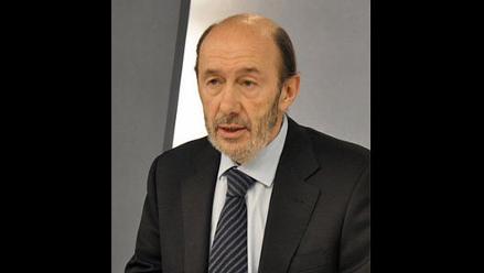Proponen que tabaco y alcohol financien salud pública en España