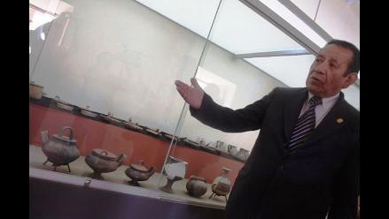 Cusco: Con música y danza será inaugurado el museo de la Casa Concha