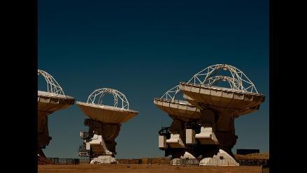 Conozca el mayor observatorio astronómico del mundo