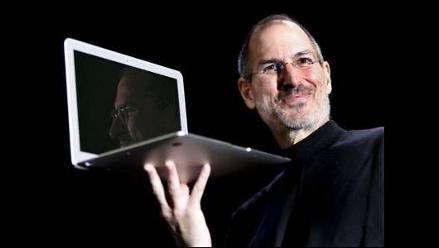 Elija el invento de Steve Jobs que más ha impactado en su vida