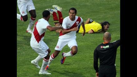 Opine sobre el sistema que debe usar Perú en inicio de Clasificatorias