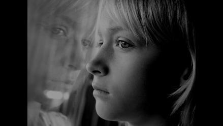 ¿Cómo afecta a un niño la separación de sus padres?