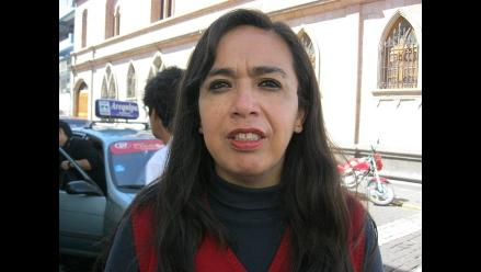 Arequipa: 42 quejas en Indecopi por falta del Libro de Reclamaciones