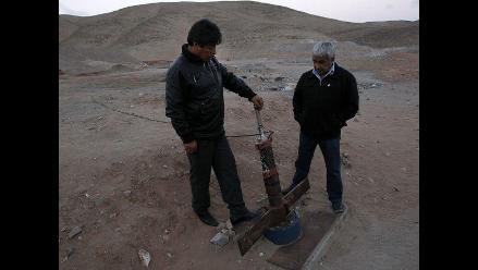 Los 33 de Atacama conmemoran el primer aniversario de su rescate