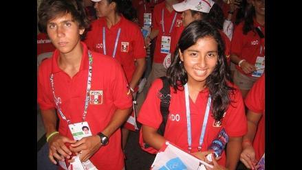 Vea el cronograma de la participación peruana en los Panamericanos