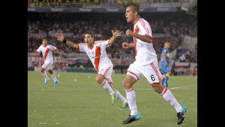 River Plate empató con Instituto y sigue siendo líder en Segunda