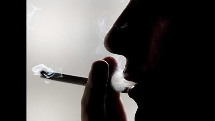 Dejar de fumar beneficia económicamente a la sociedad