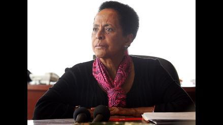 Ministerio de Cultura otorgará condecoración póstuma a Félix Casaverde
