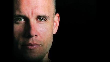 Gian Marco Zignago: Félix Casaverde me enseñó a amar nuestra música