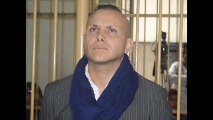 Carlos Cacho enfrentará nueva condena penal