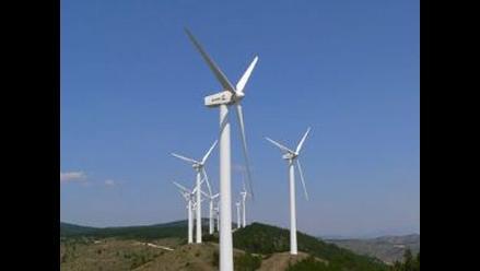 Fonam impulsa proyecto de ahorro energético