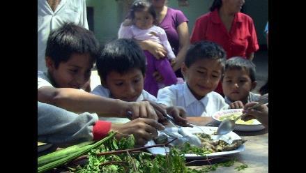 Chiclayo: Defensoría supervisará los Clubes de Madres y Vaso de Leche