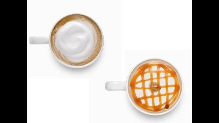 Starbucks: bebidas saludables para un equilibrio perfecto