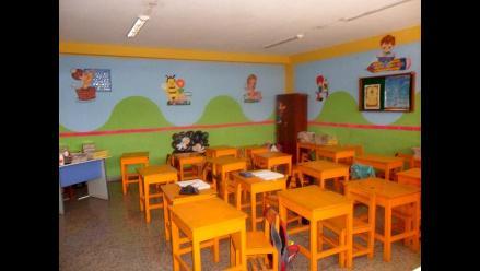 Detectan cuatro alumnos con hepatitis A en Huánuco