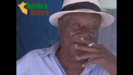 Cumanana: la poesía negra de Piura