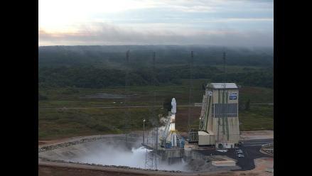 Nació Galileo, el competidor europeo del GPS