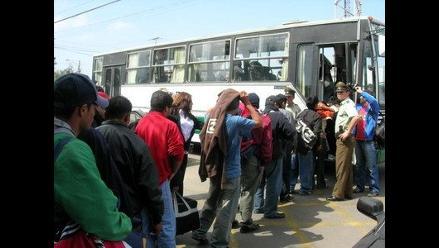Italia impone un  impuesto del 2%  al envío de remesas de migrantes
