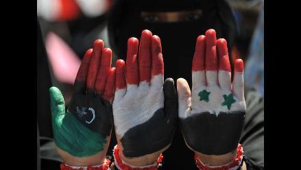 Yemen: combates entre leales a Saleh y rebeldes dejan 25 muertos