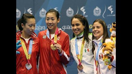 Sepa cómo va el medallero general de los XVI Juegos Panamericanos 2011