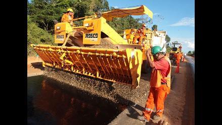 AFP invertirán en proyectos de infraestructura de US$ 1,500 millones