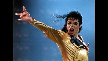 Michael Jackson rogaba por medicinas para dormir, según Allan Metzger