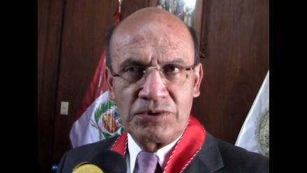 Caso Ciro: ´Resultado de pericias se conocerán de 15 a 20 días´